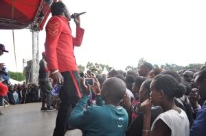 Ikibamba sana wapi nduruuuu wewe! #Chebarbar 7s